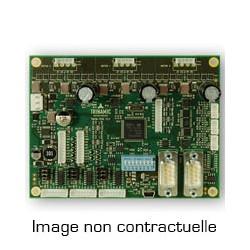 TMCM-3110