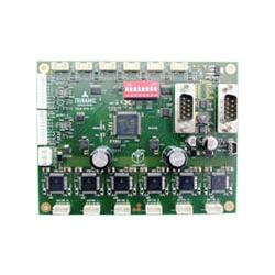 TMCM-6110