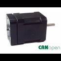 EZYACT4240-QSH-3-CANopen
