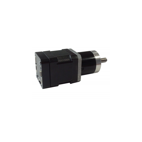 EZYACT4241-STH-28