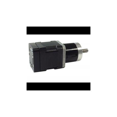 EZYACT4240-STH-28