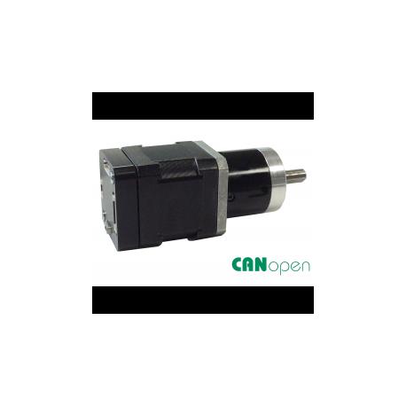 EZYACT4240-STH-28-CANopen