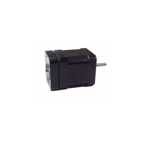 EZYACT4240-QSH-3