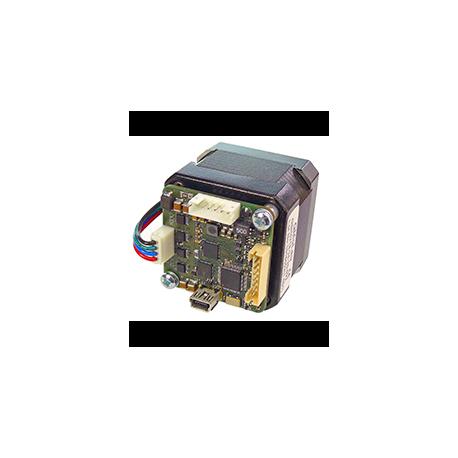 PD42-3-1140-Canopen + TMCM-1140