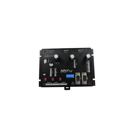 EZYBOX-3110