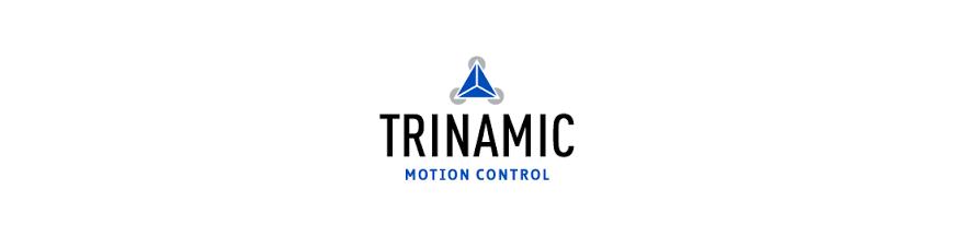 Produits Trinamic