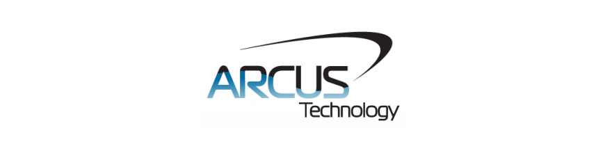 Produits Arcus