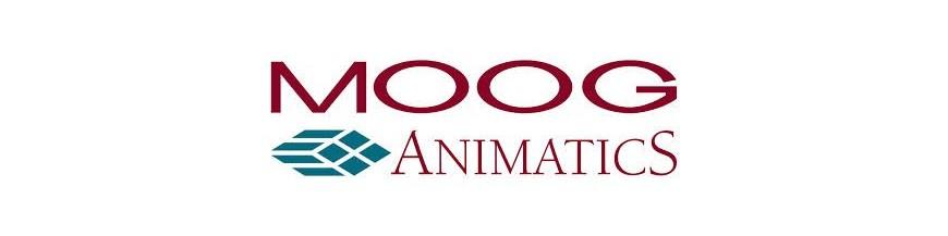 Produits Animatics