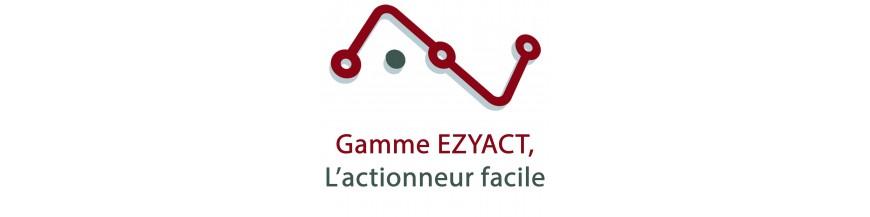 Produits EZYACT